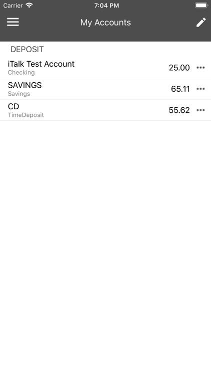 Bippus State Bank Mobile