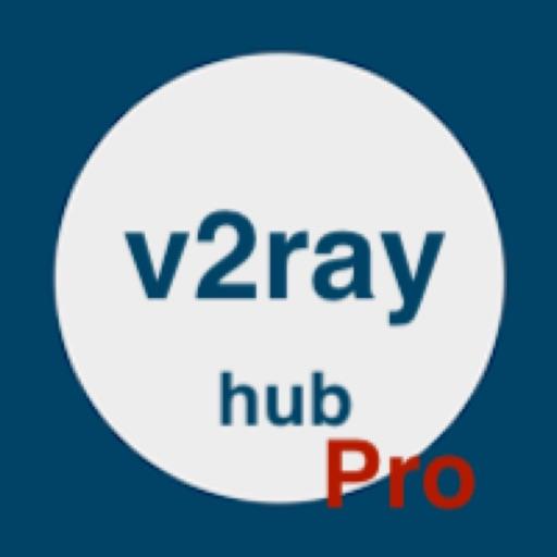 V2rayHubPro
