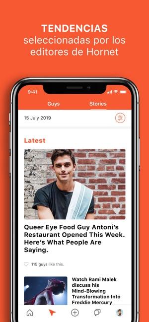 Dating apps i finspång