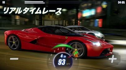 CSR Racing 2のおすすめ画像5