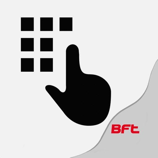 Bft Gate Programming
