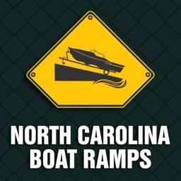 North Carolina Boating