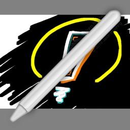Idea Pen