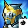 Sword & Magic for Klaytn - iPhoneアプリ