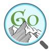 GoGo Lodge