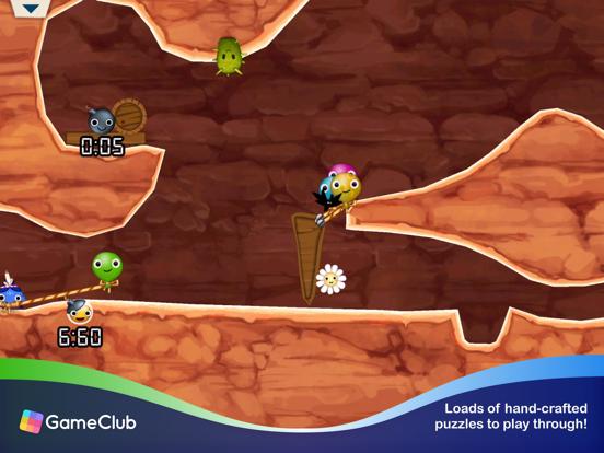 iBlast Moki 2 - GameClub screenshot 8