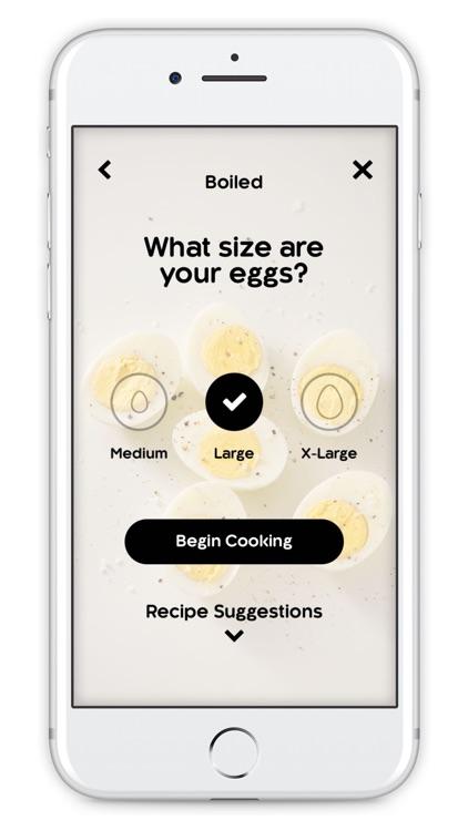Egg Timer screenshot-4