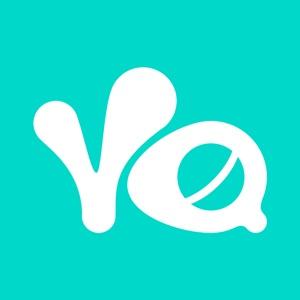 Yalla - Group Voice Chat Rooms ipuçları, hileleri ve kullanıcı yorumları