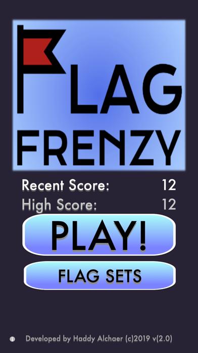 点击获取Flag Frenzy