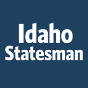 Idaho Statesman News app review