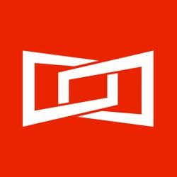 界面新闻-原创财经新闻领跑者