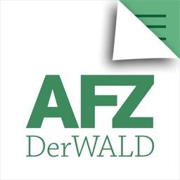 AFZ-DerWald
