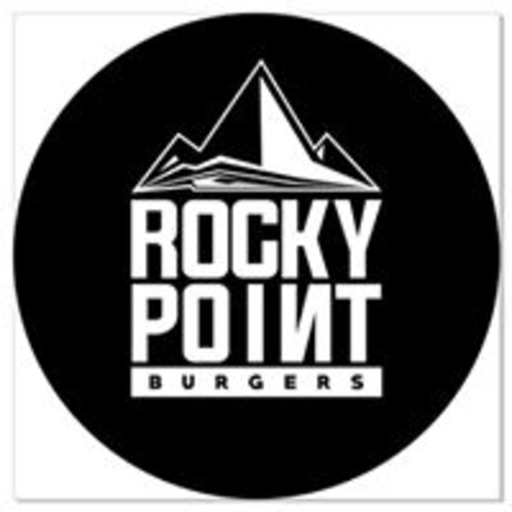 Rocky Point Burgers