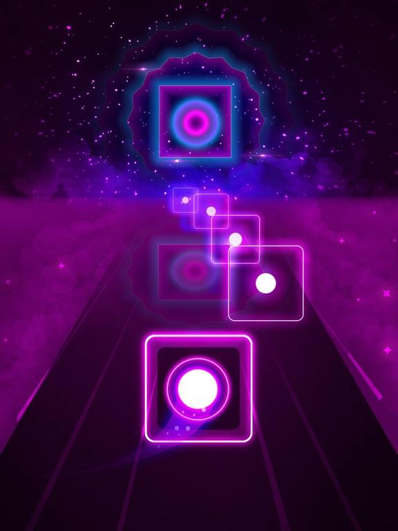 Song Hop - Music tilesのおすすめ画像3