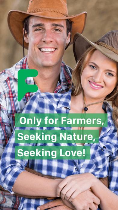 gratis online dating för Cowgirls