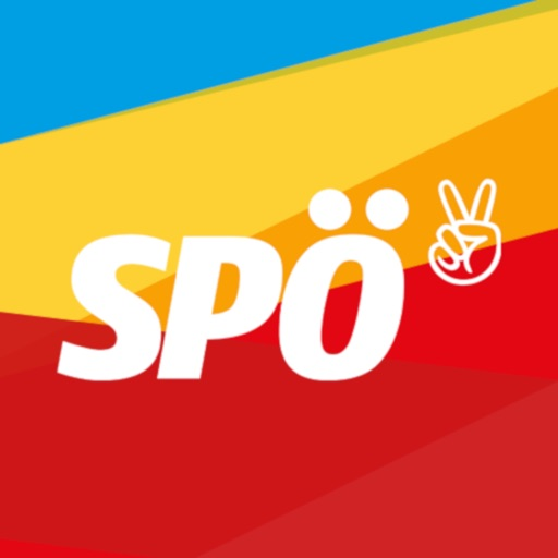 SPÖ Niederösterreich