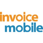 Invoice Mobile - Billing