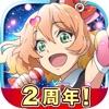 歌マクロス スマホDeカルチャー - iPhoneアプリ