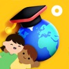 MarcoPolo - Learning for kids