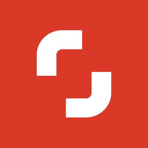 Shutterstock для Final Cut Pro