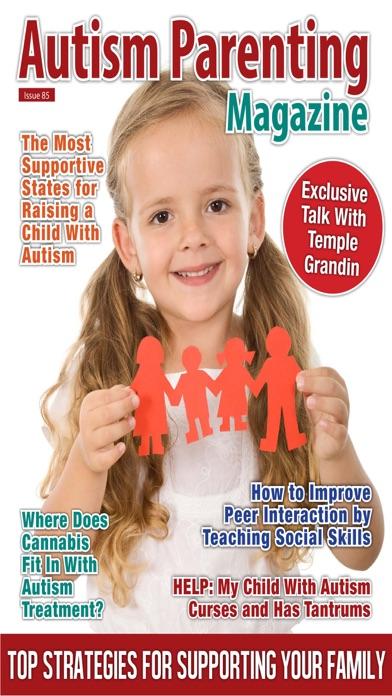 Autism Parenting Magazine-6