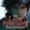 App Icon for THE LAST REMNANT Remastered App in United States IOS App Store
