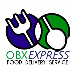 OBX Express Delivery