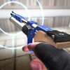 射撃チャンピオン - iPhoneアプリ