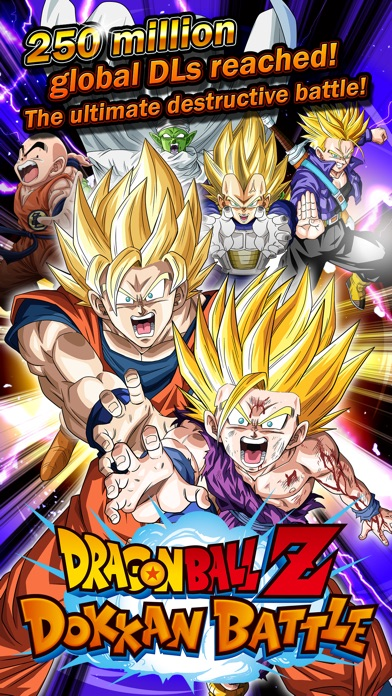 dragon ball z best pc game download