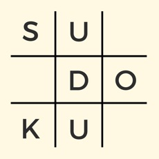 Activities of Sudoku: Classic Puzzle Game