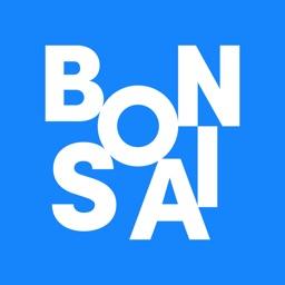 Bonsai – Shop Streetwear