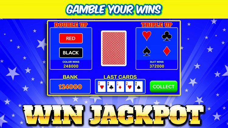 Multi Hand Video Poker Games screenshot-5