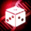 PI: Board Game - Companion App - iPhoneアプリ