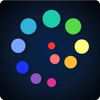 DZMITRY STASIULEVICH - Watch Faces for Apple Watch® artwork