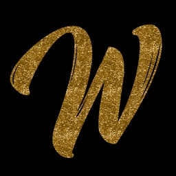 WanaVI - Belleza On Demand