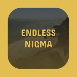 Endless Nigma
