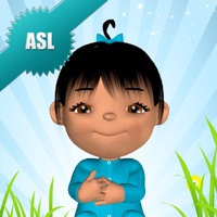 Codes for Baby Sign and Learn ASL Pro Hack