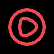 茄子视频「播放器」香蕉视频&高清视频磁力链接黄瓜视频播放器