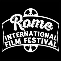 Rome International Film Fest