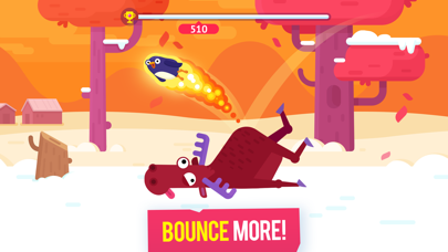 Bouncemasters - hit & jump for windows pc
