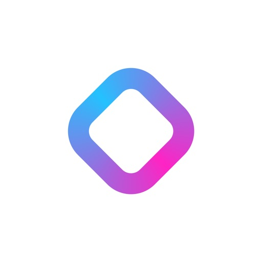 REALITY - VTuber専用ライブアプリ