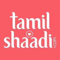 Tamil Shaadi