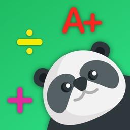 Math Game ·