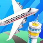 Idle Airport Tycoon - Planes Hack Online Generator  img