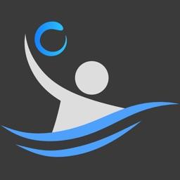 CB Water Polo