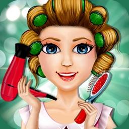 Princess Hair Salon & Spa