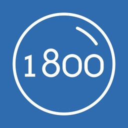 1-800 Contacts Apple Watch App