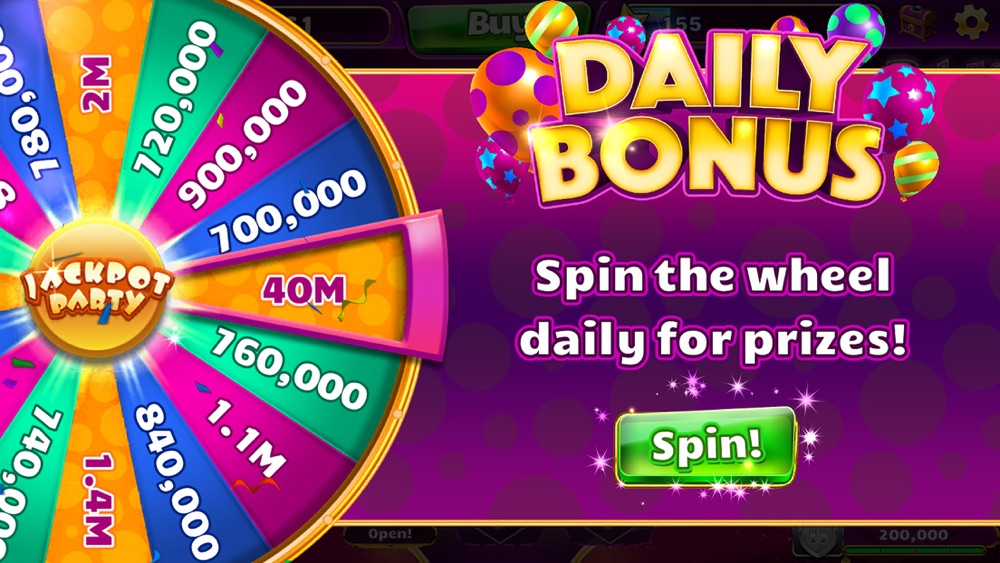 casino.com bonus code no deposit