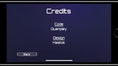The Cvbe screenshot 10
