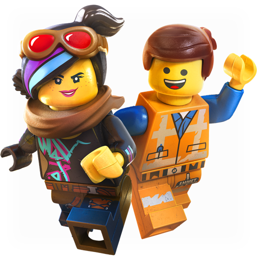The LEGO® Movie 2 Videogame